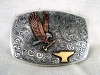 aaeagle-belt-buckle2