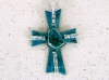 aablue-cross-necklace-and-earings2